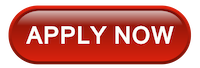 Apply for one of many careers at Surrette Battery