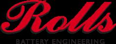 rolls_surrette_logo__converted_